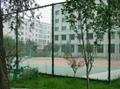 中国德泓DH-002体育场护栏 3