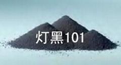 灯黑101