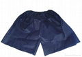 one-off underwear man shorts