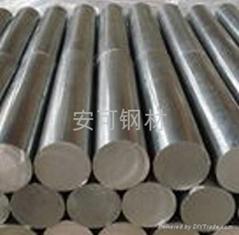 供应X2CrNi18-9、X2CrNi19-11奥氏体不锈钢