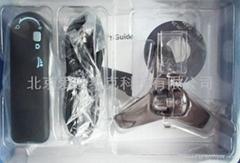 艾尼提USB高清晰高倍率显微镜3R-MSM02S