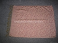 時尚新款女士圍巾 2