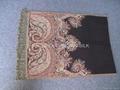 時尚精品女士圍巾 2