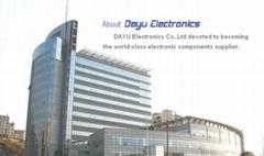 Guangzhou Dayu Electronics Co.,Ltd