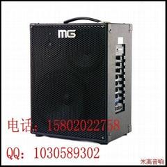MG1061廣場跳舞音響