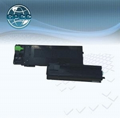 Toner Cartridge Compatible With Sharp Series