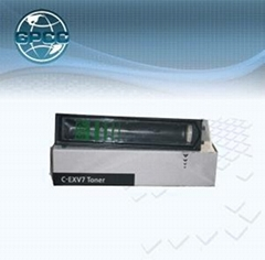 Toner Cartridge Compatible With Canon Series