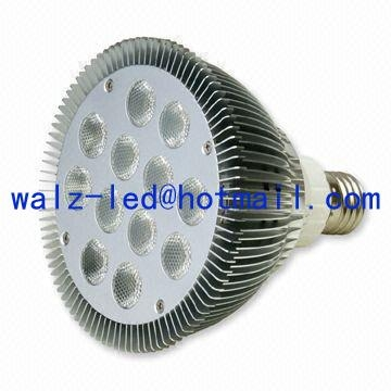 12w high power  1