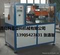 聚乙烯硅芯管生产线