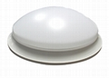 waterproof led ceiling light