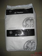 供应PC/ABS台湾奇美HF-420 塑胶原料