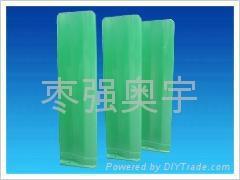 玻璃钢防眩板