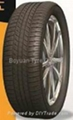 WINDA BRAND PCR TYRE/TIRE 215/55R16