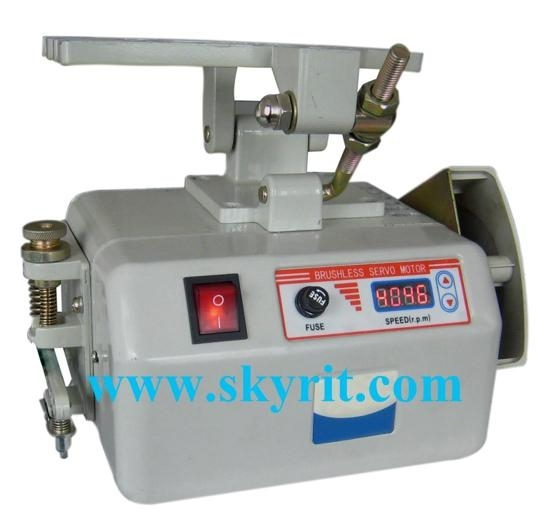 Energy saving servo motor tn 422 tn 411 for industrial for Industrial servo motor price