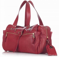 2012 new women handbag