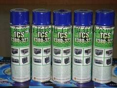 TCS-8380-323 炉膛清洁剂
