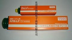 THK AFB-LF潤滑脂 原裝