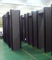 金属探测安检门 2