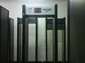 金属探测安检门 4