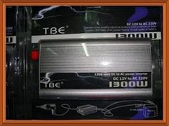 1300W逆变器
