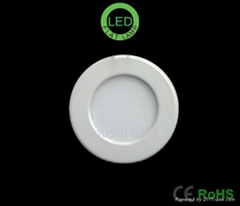 LED 平板燈