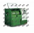 橡胶杂件冷冻修边机