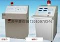 MU3048 高壓測試台