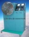 MU3008電源線折曲試驗機
