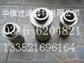 供應LUC-100濾油車濾芯