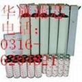 供應 頗爾濾芯HC8900FKN39H 1