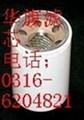供應 頗爾濾芯HC8500FK
