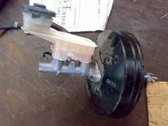 汽車配件 助力泵發電機