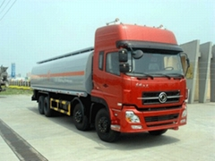Dongfeng Kinland Tank Truck