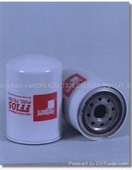 cummins fuel filter 3931063(1117N-010)