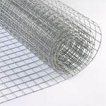 供应电焊网/电焊网尺寸/电焊网用途