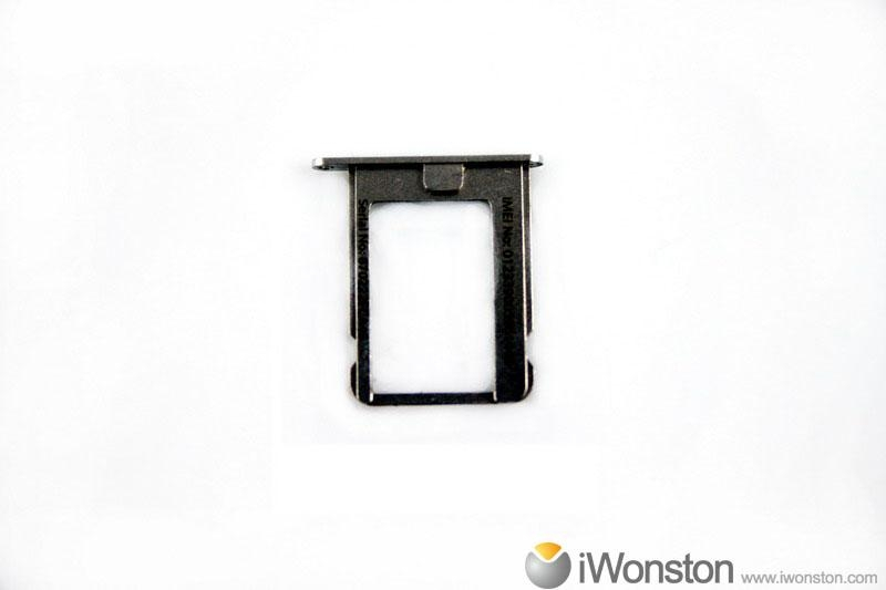 iphone 4 sim card template. 2011 iPhone 4 sim card slot?