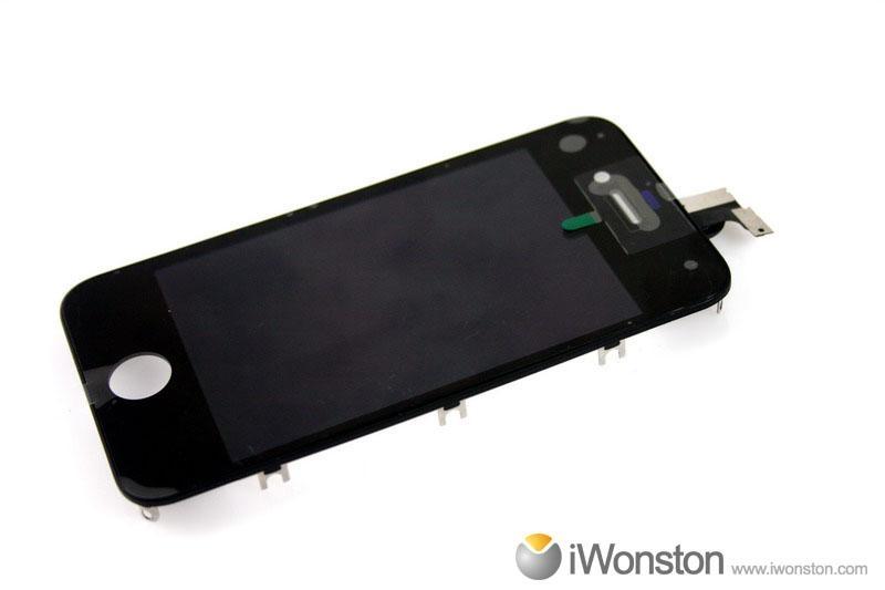 iphone 4g verizon. For iPhone 4/4G CDMA Verizon