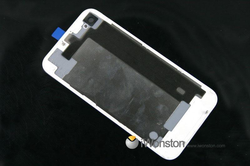 verizon iphone 4 back cover. For iPhone 4 4G CDMA Verizon