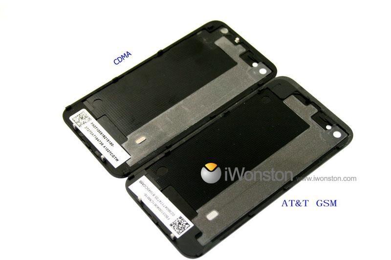 iphone 4g verizon. verizon iphone 4 back cover.
