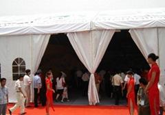 上海慶典帳篷出租