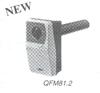 QFM2160