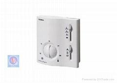 房间温度控制器       RAB10…