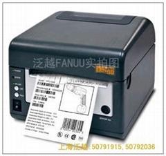 不干胶标签打印机上海泛越