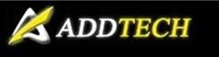 Shenzhen ADD Tech Co.,Ltd