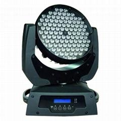 LED WASH 108 x 3W RGBW