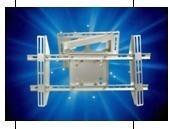 LP601A液晶懸臂支架