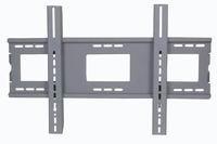 L750液晶电视支架