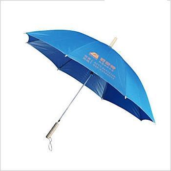 西安广告伞 4