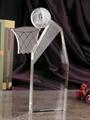 西安水晶獎杯 3