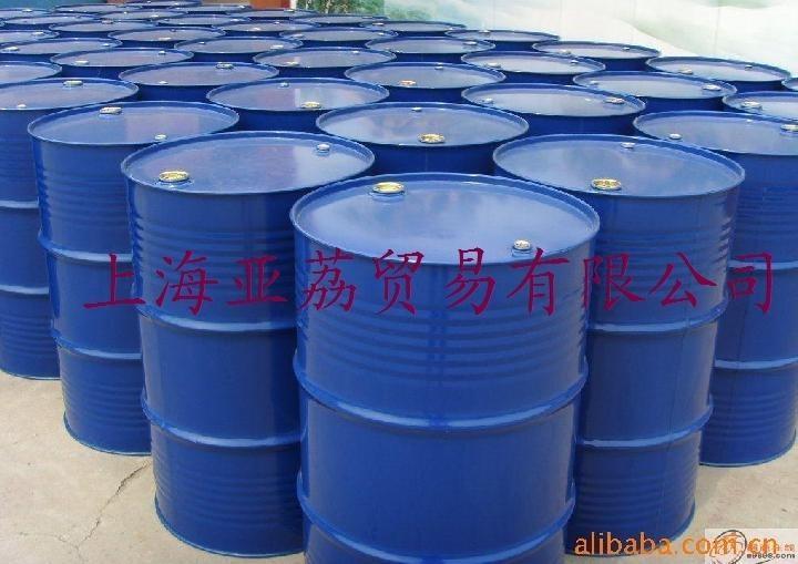 供應美國陶氏DOW丙二醇 1